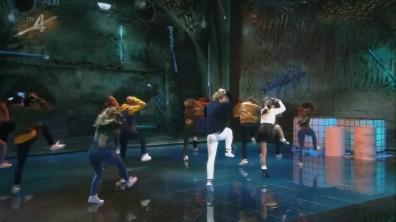 cap_Dance Dance Dance_20180825_1957_01_10_07_315