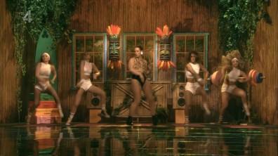 cap_Dance Dance Dance_20180825_1957_02_02_15_450