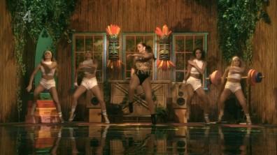 cap_Dance Dance Dance_20180825_1957_02_02_15_451