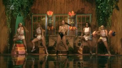 cap_Dance Dance Dance_20180825_1957_02_02_15_452