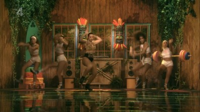 cap_Dance Dance Dance_20180825_1957_02_02_20_461