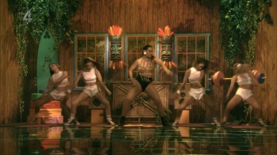 cap_Dance Dance Dance_20180825_1957_02_02_25_464