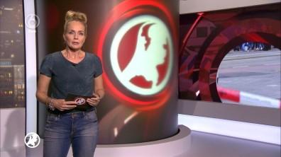 cap_Hart van Nederland - Late Editie_20180731_2227_00_20_11_58