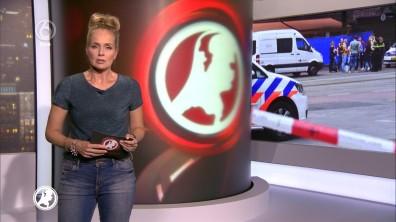 cap_Hart van Nederland - Late Editie_20180731_2227_00_20_13_61