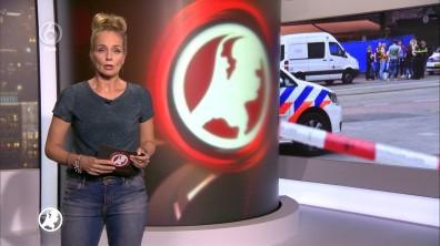 cap_Hart van Nederland - Late Editie_20180731_2227_00_20_13_62