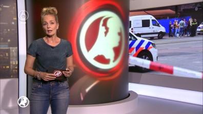 cap_Hart van Nederland - Late Editie_20180731_2227_00_20_14_63
