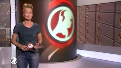 cap_Hart van Nederland - Late Editie_20180731_2227_00_20_58_66