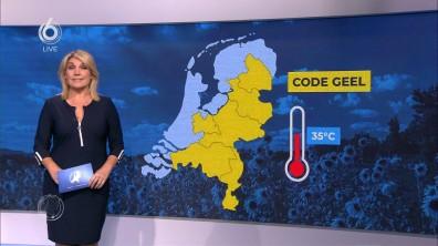 cap_Hart van Nederland - Late Editie_20180802_2227_00_13_11_35