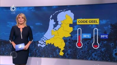 cap_Hart van Nederland - Late Editie_20180802_2227_00_13_11_38