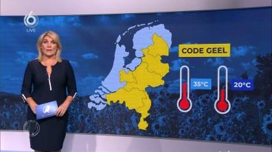 cap_Hart van Nederland - Late Editie_20180802_2227_00_13_12_40