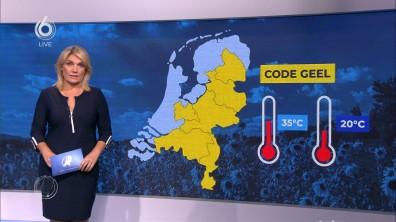 cap_Hart van Nederland - Late Editie_20180802_2227_00_13_13_41