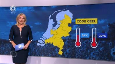 cap_Hart van Nederland - Late Editie_20180802_2227_00_13_13_42