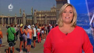 cap_Hart van Nederland - Late Editie_20180803_2227_00_12_57_46