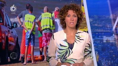 cap_Hart van Nederland - Late Editie_20180805_2227_00_07_28_40
