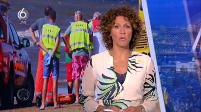 cap_Hart van Nederland - Late Editie_20180805_2227_00_07_29_44