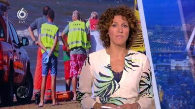 cap_Hart van Nederland - Late Editie_20180805_2227_00_07_30_46