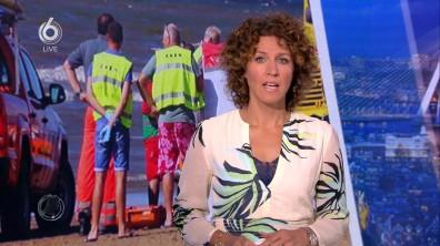 cap_Hart van Nederland - Late Editie_20180805_2227_00_07_31_49