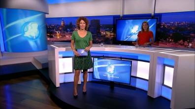 cap_Hart van Nederland - Late Editie_20180806_2227_00_07_35_06