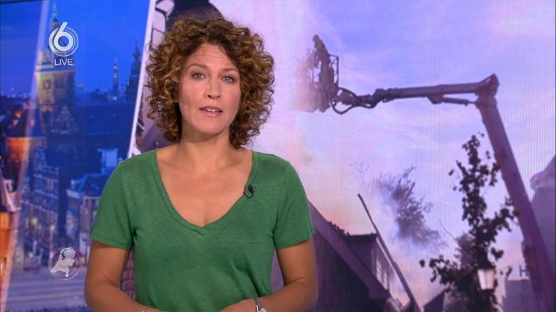 cap_Hart van Nederland - Late Editie_20180806_2227_00_10_15_36