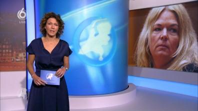 cap_Hart van Nederland - Late Editie_20180810_2227_00_11_35_48