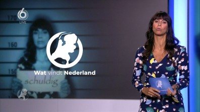 cap_Hart van Nederland - Late Editie_20180820_2227_00_24_14_55