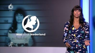cap_Hart van Nederland - Late Editie_20180820_2227_00_24_14_56
