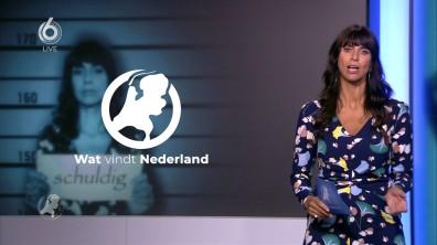 cap_Hart van Nederland - Late Editie_20180820_2227_00_24_14_57