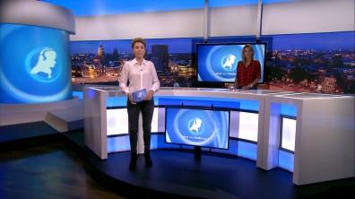 cap_Hart van Nederland - Late Editie_20180821_2227_00_07_31_05