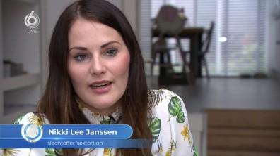cap_Hart van Nederland - Late Editie_20180821_2227_00_21_41_65
