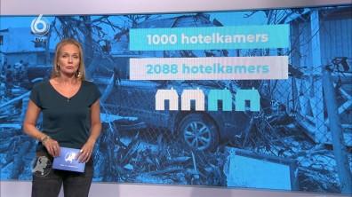 cap_Hart van Nederland - Late Editie_20180824_2227_00_18_08_71