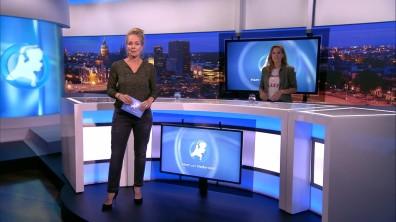 cap_Hart van Nederland - Late Editie_20180830_2227_00_09_28_06