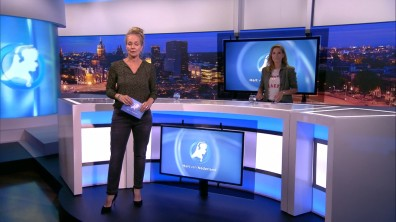 cap_Hart van Nederland - Late Editie_20180830_2227_00_09_28_07
