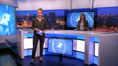 cap_Hart van Nederland - Late Editie_20180830_2227_00_09_28_08