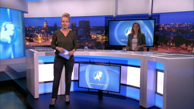 cap_Hart van Nederland - Late Editie_20180830_2227_00_09_28_09