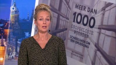 cap_Hart van Nederland - Late Editie_20180830_2227_00_17_54_72
