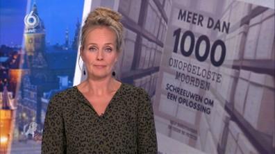 cap_Hart van Nederland - Late Editie_20180830_2227_00_17_58_79
