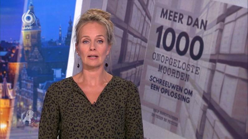 cap_Hart van Nederland - Late Editie_20180830_2227_00_17_59_81