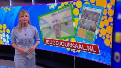 cap_NOS Jeugdjournaal_20180810_1858_00_21_46_102