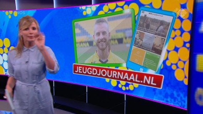cap_NOS Jeugdjournaal_20180810_1858_00_21_46_103