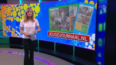 cap_NOS Jeugdjournaal_20180811_1857_00_22_30_207