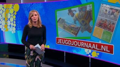 cap_NOS Jeugdjournaal_20180830_1857_00_25_18_262