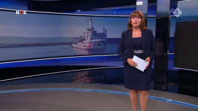 cap_NOS Journaal_20180809_1957_00_21_54_161
