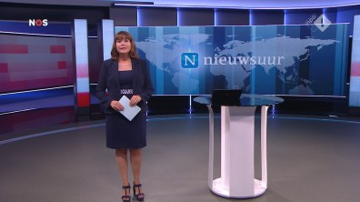 cap_NOS Journaal_20180809_1957_00_28_11_189