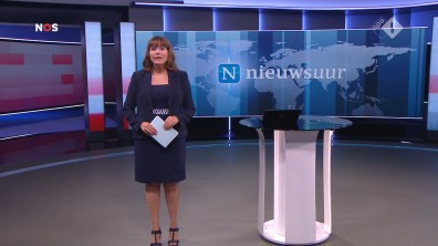 cap_NOS Journaal_20180809_1957_00_28_12_192
