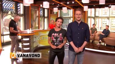 cap_RTL Boulevard_20180731_1835_00_00_23_01