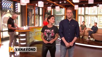 cap_RTL Boulevard_20180731_1835_00_00_23_03