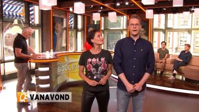 cap_RTL Boulevard_20180731_1835_00_00_24_05