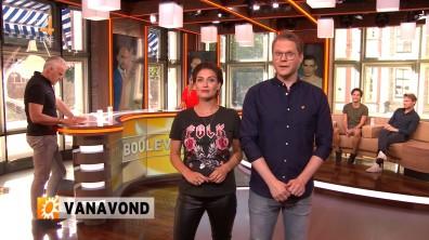 cap_RTL Boulevard_20180731_1835_00_00_25_07