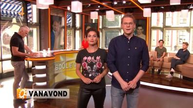 cap_RTL Boulevard_20180731_1835_00_00_25_09