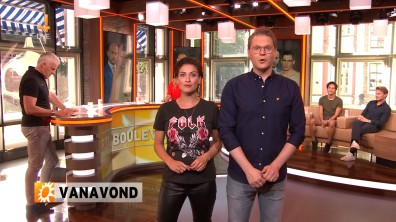 cap_RTL Boulevard_20180731_1835_00_00_25_10